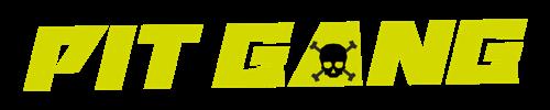 Pitgang - sklep z tanimi motocyklami cross